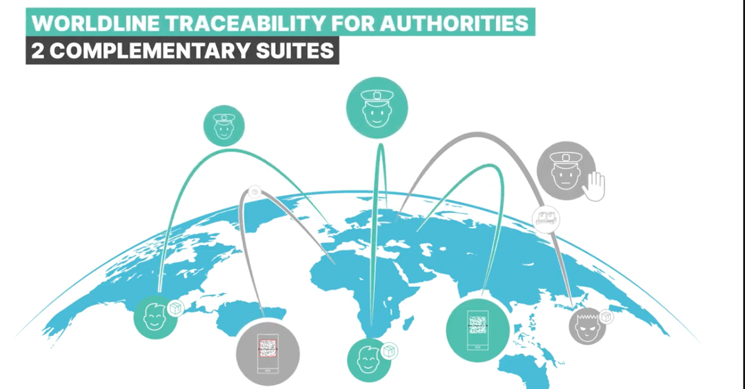 video thumbnail for WL Traceability for Authorities