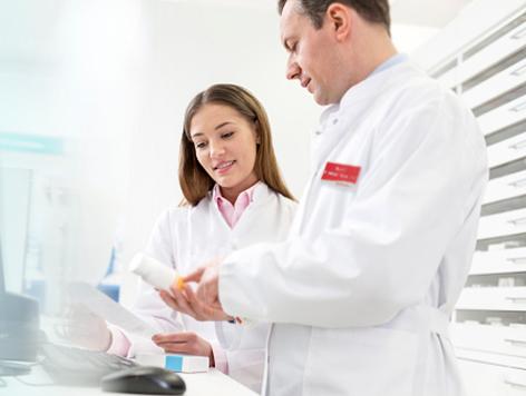 Pharmacy Career Opportunities | Careers at CVS Health