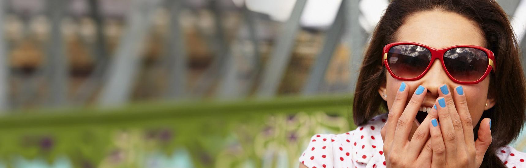 search beauty jobs at cvs health beauty careers
