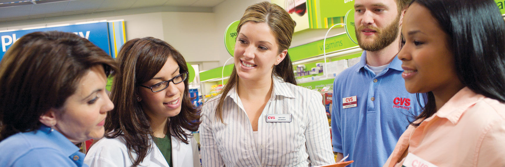 search cape cod jobs at cvs health health is everything