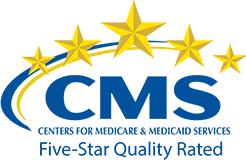 Center's for Medicare Services