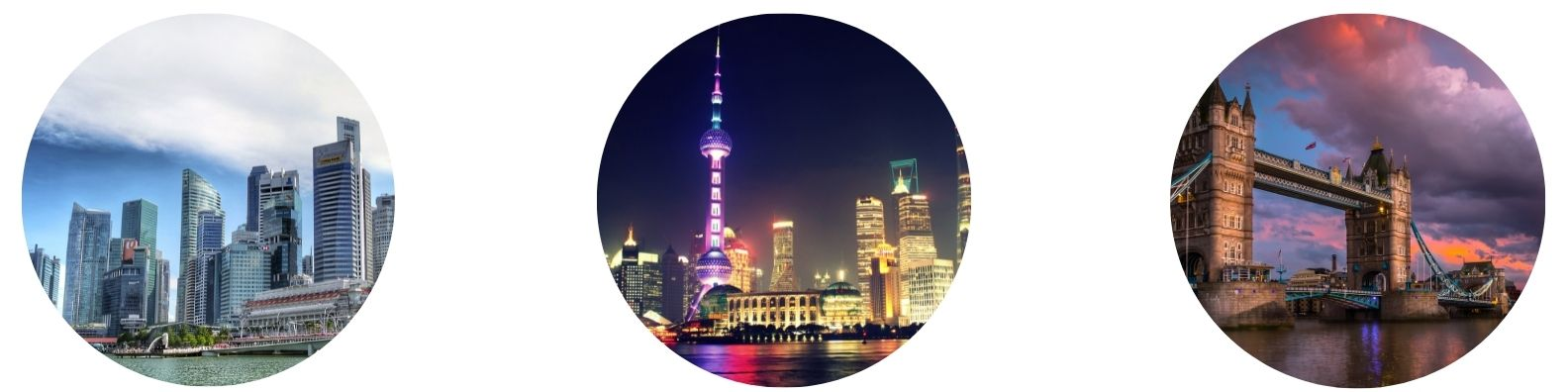 join our team in Asia, China and Europe & the Middle East