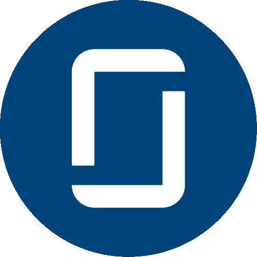 Glassdoor icon