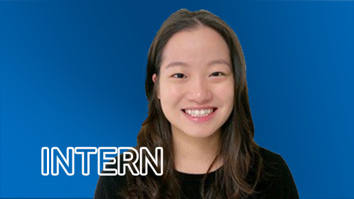 Internship opportunities at Dell Singapore