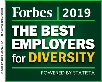 Forbes 2019