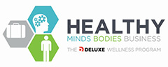 HEALTHY Minds, Bodies, Business