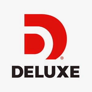 Working at Deluxe Corporation