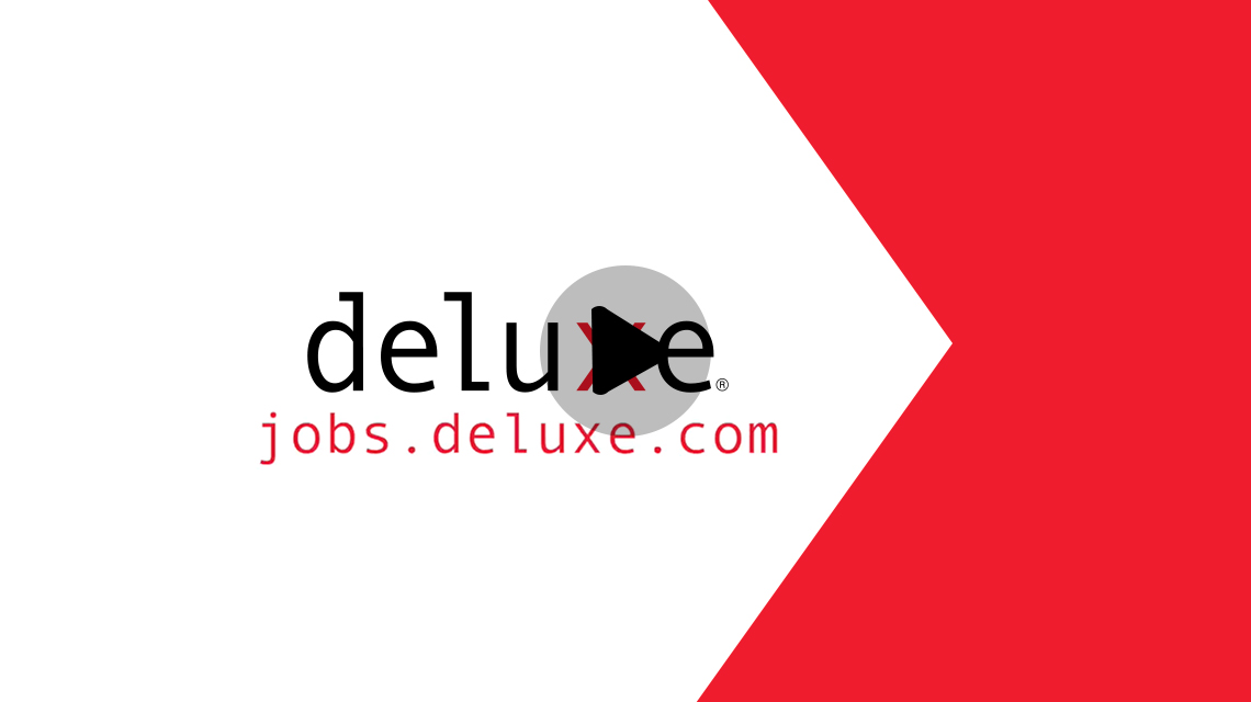 Deluxe Internship experience video