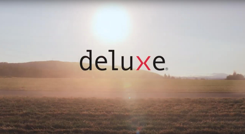 Deluxe Culture