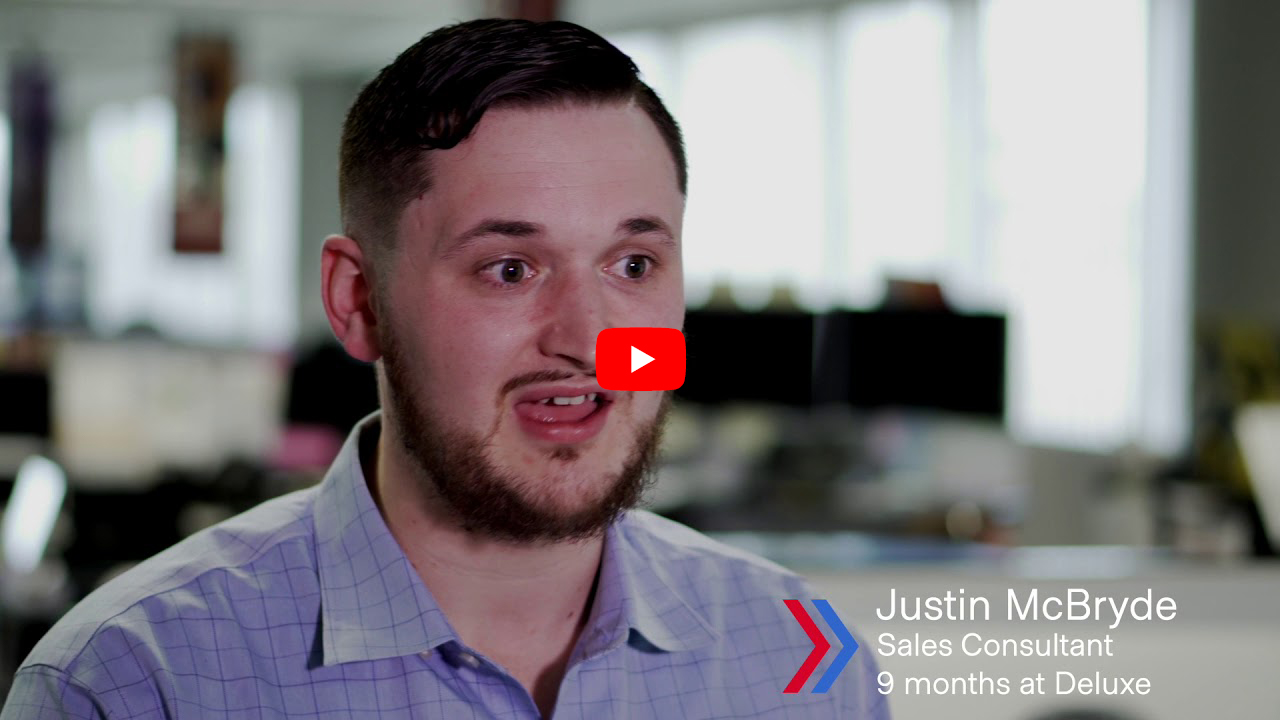 Customer Service and Sales in Lexena Video