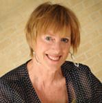 Claudia Samuelson