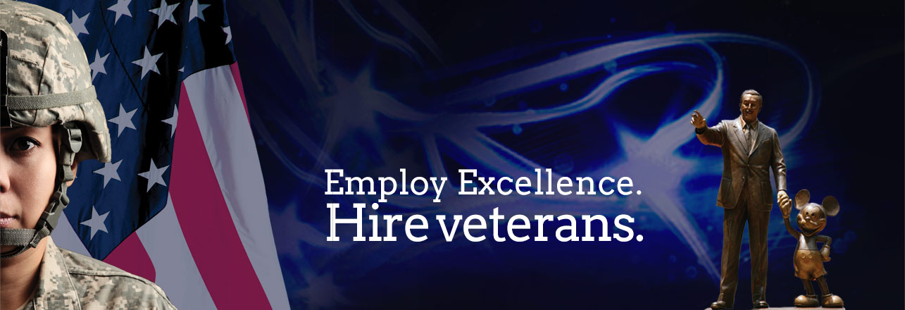 Employ Excellence