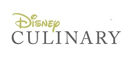 Disney Culinary Program
