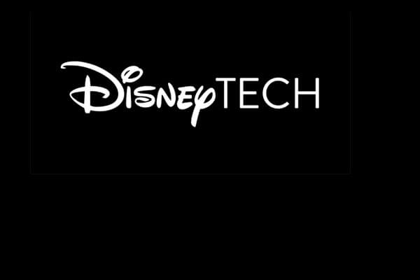Working At Disney Jobs And Careers At Disney