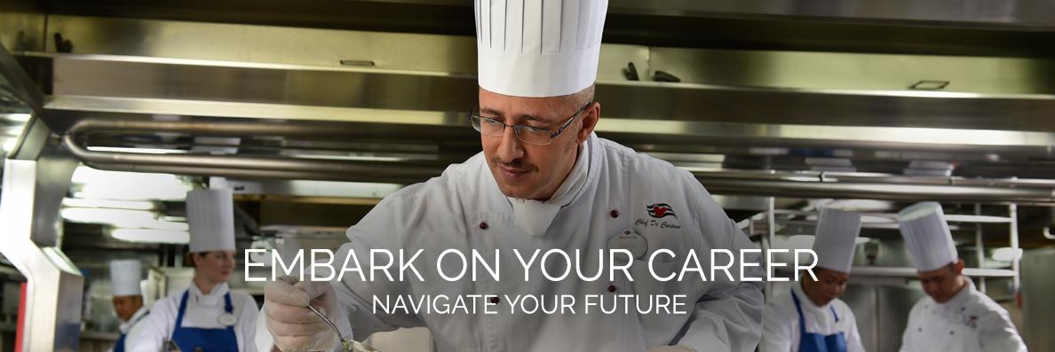 disney cruise line - Line Cook Jobs