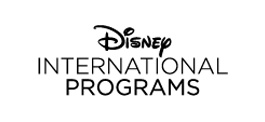 Disney International Program