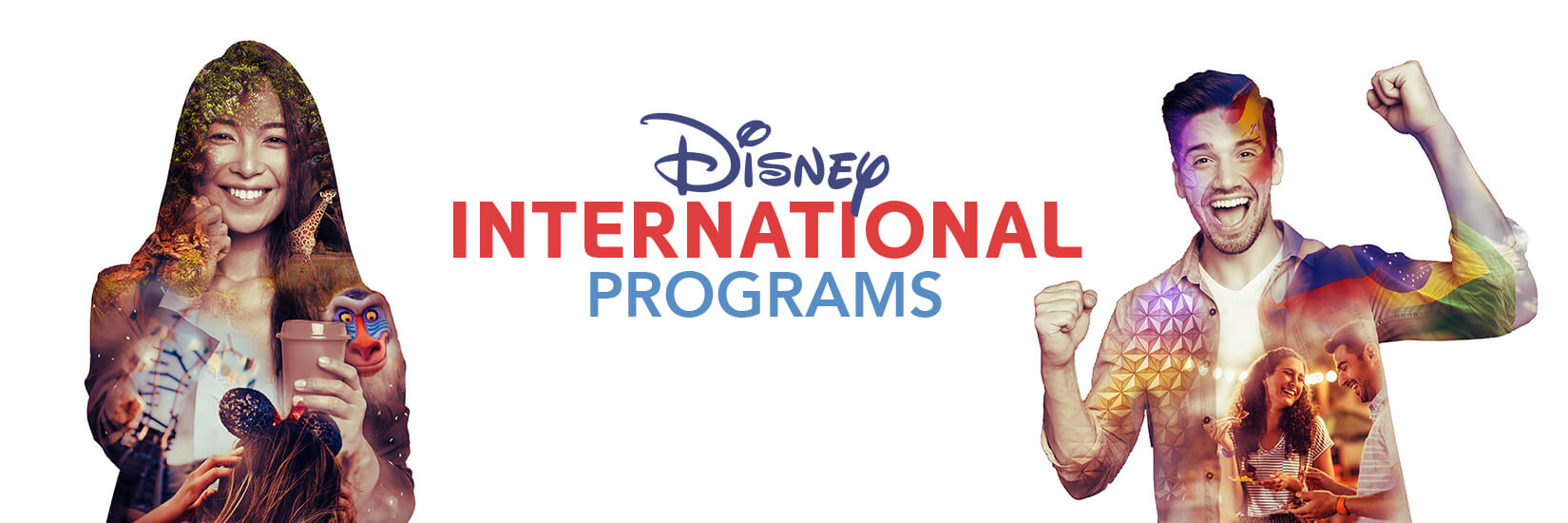 Disney College Program: Magic is Within You