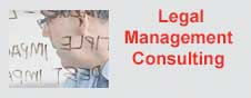 Legal Management Consulting
