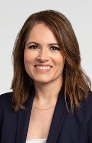 Christina Pullo