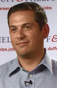 Frank Deluccia
