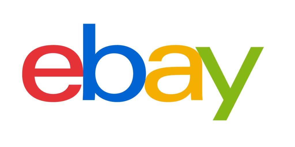 Search Our Job Opportunities At Ebay