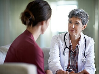Physician Careers at Aetna