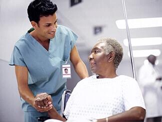 Nursing Careers at Aetna