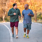 Employee Benefits - Health and Life Insurance, PTO, and More at AETNA