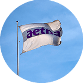 Join us in our Mission - Five Reasons to Work at AETNA