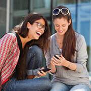 Summer Intern Opportunities and Internship Information at AETNA