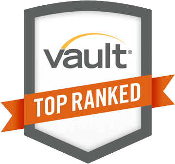 Vault Top Ranked icon
