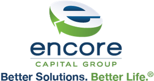 ENCORE CAPITAL GROUP