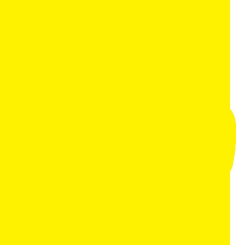 Icon: Headset Illustration