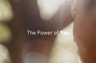 Employee Stories – The Power of You