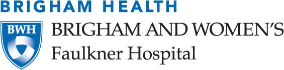 Career Areas for Brigham and Women's Faulkner Hospital