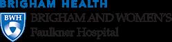 Brigham and Women's Faulkner Hospital