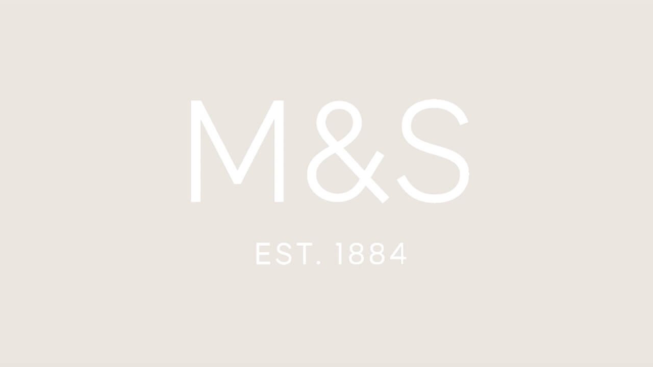 Marks & Spencer Case Study
