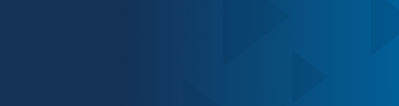 Tech Theme Banner