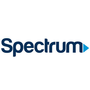 Enterprise Sales Operation Specialist - Spectrum Enterprise at Spectrum