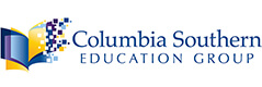 Columbia Southen Education Group