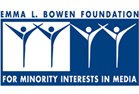 Emma L. Bowen Foundation