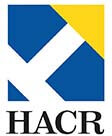 Hispanic Alliance for Corporate Responsibility