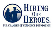 Hiring Our Heroes U.S. Chamber of Commerce Foundations