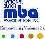National Black MBA Association, Inc. Empowering Visionaries
