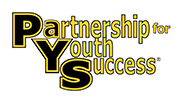 Partnership for Youth Success