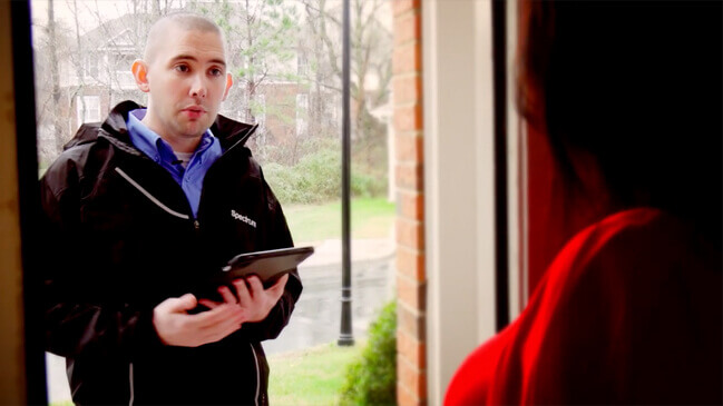 Video: A Day in the Life of a Multi-Tenant Sales Representative