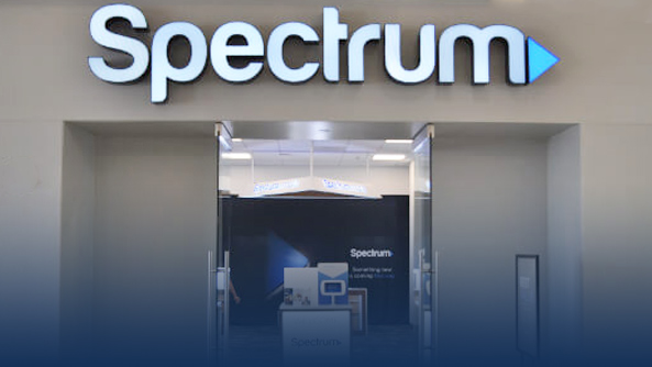 This Is Spectrum