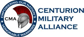 Centurion Military Alliance