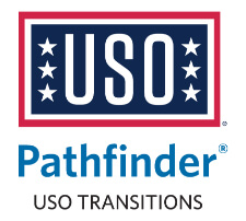 USO Pathfinder: USO Transitions