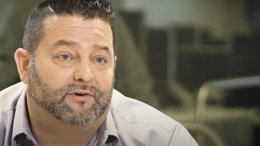 Video: Explore The Spectrum Sales Teams